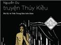 Triển lãm Nguyễn Du: Nỗi buồn đến từ người xem