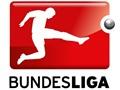 Lịch thi đấu vòng 13 Bundesliga mùa giải 2015-16