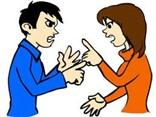 Chuyện thì thầm của vợ chồng