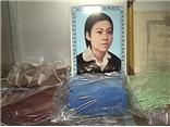 Rơi nước mắt ở 'lớp học vĩnh hằng' tại Thái Bình