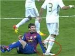 Pepe: Cầu thủ của 'Kinh điển' Real Madrid - Barcelona rực lửa