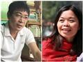 Ngô Xuân Phúc đòi đối chất với Nguyễn Phan Quế Mai về 'Tổ quốc gọi tên'