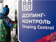 Scandale doping của điền kinh Nga: Cơn rùng mình của Chiến tranh Lạnh