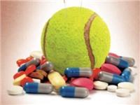 Có hay không bóng ma doping trong quần vợt?