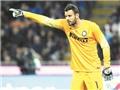 02h45 ngày 23/11, Inter - Frosinone: Có Handanovic, lo gì không thắng