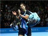 Djokovic lại thắng Nadal: Câu trả lời của Nole