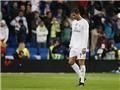 CHẤM ĐIỂM Real Madrid 0 - 4 Barcelona: Neymar và Suarez bay cao, Ronaldo nhạt nhòa