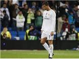 CẬP NHẬT tin sáng 22/11: Barca thắng dễ 'Siêu kinh điển'. Louis van Gaal muốn đưa Ronaldo về lại MU
