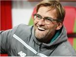 Liverpool của Rodgers và Liverpool của Klopp: Họp báo thế nào, đá y chang như vậy
