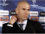 Những ai có thể thay thế Rafa Benitez tại Real Madrid?