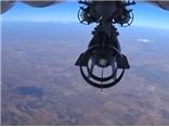VIDEO: Đặc nhiệm Nga tiêu diệt 11 tay súng IS