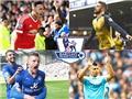Cuộc đua vô địch: Premier League 'thời loạn' dành cho ai?