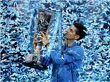 Djokovic: 'Tôi sẽ vô địch Roland Garros, Olympic, bắt kịp Federer và Nadal'