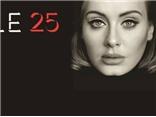 Thất tình, đừng nghe Adele