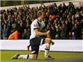 Tottenham 4-1 West Ham: Harry Kane và Eriksen bùng nổ, Spurs đe dọa Arsenal