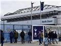 CĐV West Ham bị đâm trọng thương trước trận gặp Tottenham