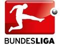 Bảng xếp hạng Bundesliga mùa giải 2015-16