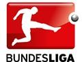 Lịch thi đấu vòng 14 Bundesliga mùa giải 2015-16