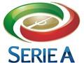 Lịch thi đấu vòng 14 Serie A mùa giải 2015-16