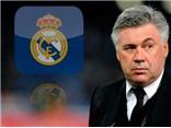 CẬP NHẬT tin tối 23/11: M.U có thể vắng 10 người ở trận gặp PSV. Ancelotti hé lộ khả năng trở lại Real