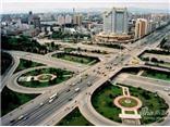 VIDEO: Choáng váng với kỹ nghệ xây cầu 'siêu tốc' của Trung Quốc