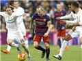 Vì sao Real sẽ mãi đi sau Barca?