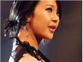 Dàn sao Hàn 'đổ bộ' vào Lễ hội Văn hóa & Ẩm thực