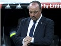 CẬP NHẬT tin sáng 24/11: Benitez ở lại Real. Man United muốn Bartra. Ronaldo thích PSG