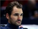 Federer: 'Tôi trải qua rồi, tôi biết. Djokovic khó lặp lại kỳ tích của năm 2015'