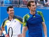Chung kết Davis Cup vẫn diễn ra giữa nỗi lo khủng bố