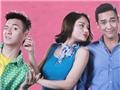 Công bố hạng mục Toàn cảnh LHP Việt Nam XIX: 100% phim thương mại