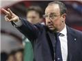 CẬP NHẬT tin tối 24/11: Arsenal sẽ đá nghiêm túc tại Europa League, Benitez được ủng hộ