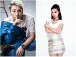 Đề cử POPS Awards 2015: Vì sao Sơn Tùng M-TP, Đông Nhi… không có mặt?