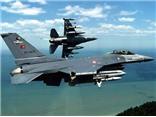 Thổ Nhĩ Kỳ bắn hạ SU-24 Nga: Liệu có khả năng xảy ra chiến tranh?
