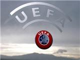 Barcelona, Juventus và Bayern Munich áp đảo Đội hình UEFA của năm