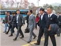 Nhà báo Đỗ Tuấn: 'Không nên đẽo cày giữa đường'