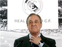 Báo động ở Madrid: Perez mất ghế, Benitez ra đường?