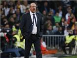Rafael Benitez sẽ làm gì trong thời gian tới ở Real Madrid?