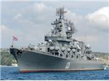 Nga cảnh báo sẽ 'bắn hạ tất cả mọi mục tiêu tiềm tàng nguy hiểm đối với quân đội'