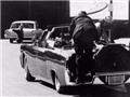Con gái người quay thước phim về vụ ám sát Tổng thống Kennedy đòi lại phim