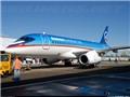 Người Việt sẽ được bay Sukhoi Superjet 100?