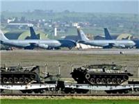 Nga vẫn 'rộng cửa' đón Thổ Nhĩ Kỳ vào 'ban tham mưu chung' chống IS