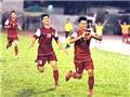 U21 Việt Nam – U21 HAGL: Quyết đấu vì... 'danh hão'