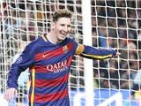 Barcelona đè bẹp Roma 6-1: Barcelona tráng kiện hơn với Messi