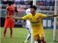 Chờ U21 Việt Nam và U21 HAGL phô diễn bóng đá đẹp