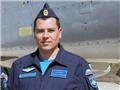 Thổ Nhĩ Kỳ 'phân trần' với Nga về vụ bắn hạ Su-24, tuyên bố sẵn sàng hợp tác