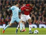 CẬP NHẬT tin sáng 26/11: Man United có khả năng bị loại, Real Madrid và Man City gặp tổn thất lớn