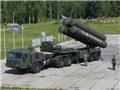 Mỹ đề nghị điện đàm với Nga về vụ Thổ Nhĩ Kỳ bắn rơi Su-24