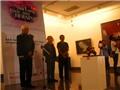 Nhà sử học Dương Trung Quốc bỏ 1.002 USD mua tranh giúp nhà Lang hồi sinh