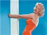 Ngắm loạt ảnh đời thường siêu hiếm của Marilyn Monroe